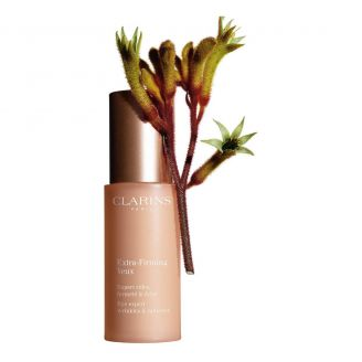 Yeux Extra-Firming Clarins