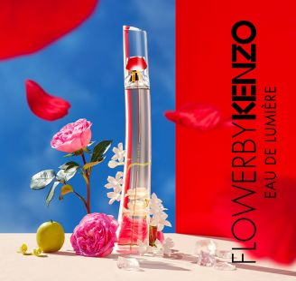 Eau de Lumière Flower by Kenzo Kenzo