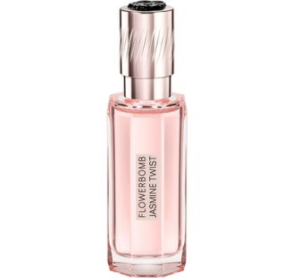 Huile de Parfum Flowerbomb Jasmine Twist Viktor & Rolf