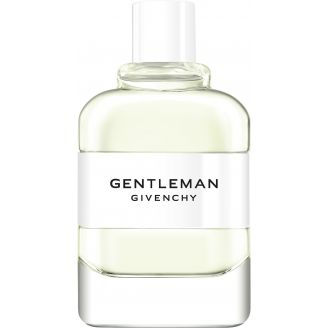 Eau de Toilette Gentleman Cologne Givenchy