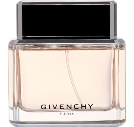 Eau de Parfum Dahlia Noir Givenchy