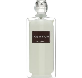 Eau de Toilette Xeryus Givenchy