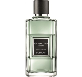Eau de Parfum Intense Guerlain Homme Guerlain