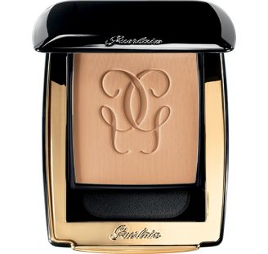 Rejuvenating Gold Radiance Powder Foundation Parure Gold Guerlain