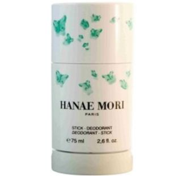 Déodorant Hanae Mori Papillon Hanae Mori