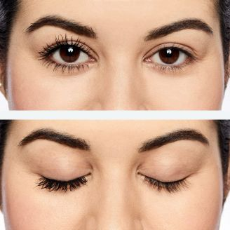 Mascara Impact Optimal High Impact Mascara Clinique