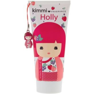 Gel Douche Holly Kimmi