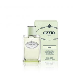 Eau de Parfum Infusion d'Iris Prada