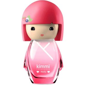 Eau de Toilette Holly Kimmi