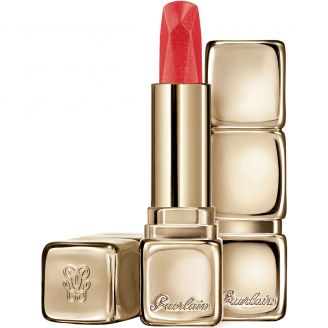 Shaping Cream Lip Colour KissKiss Guerlain
