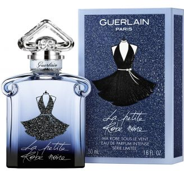 Eau de Parfum Intense La Petite Robe Noire Série Limitée Guerlain
