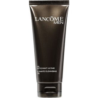 Gel Ultimate Cleansing Lancôme Men