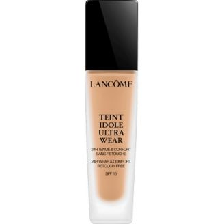 Foundation Teint Idole Ultra Wear Lancôme