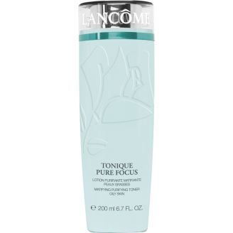 Lotion Tonique Pure Focus Lancôme