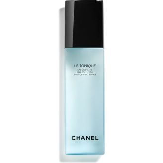 Eau Vivifiante anti-pollution Le Tonique CHANEL