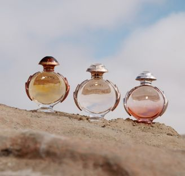 Eau de Parfum Olympéa Aqua Paco Rabanne