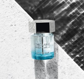 Cologne Bleue L'Homme Yves Saint Laurent