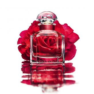 Eau de Parfum Mon Guerlain Bloom of Rose Guerlain