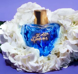 Eau de Parfum Mon Premier Parfum Lolita Lempicka