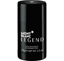 Déodorant Stick Legend Montblanc