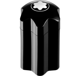 Eau de Toilette Emblem Montblanc