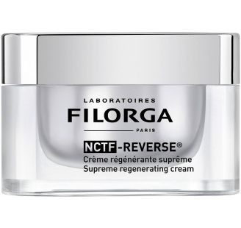 Crème régénérante suprême NCTF-Reverse Filorga