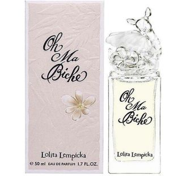 Eau de Parfum Oh Ma Biche Lolita Lempicka