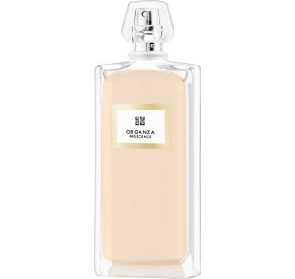 Eau de Parfum Organza Indécence Givenchy