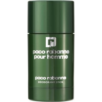 Deodorant Stick Pour Homme Paco Rabanne