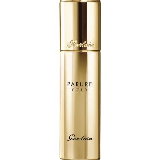 Gold Radiance Foundation SPF30-PA+++ Parure Gold Guerlain