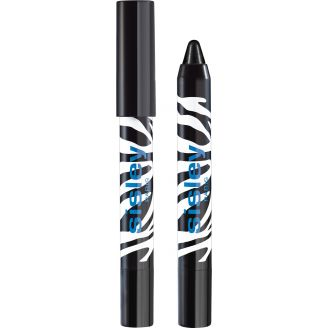 Ombre longue tenue waterproof  Phyto-Eye Twist Sisley