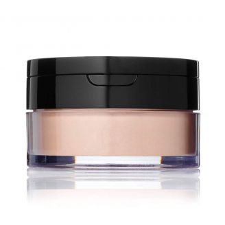 Ultra-light Loose Powder Phyto-Poudre Transparent Sisley