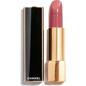 Le Rouge Intense Rouge Allure Création Exclusive CHANEL