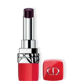 Ultra Rouge Rouge Dior DIOR