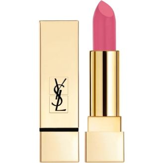 The Mats Rouge Pur Couture Yves Saint Laurent