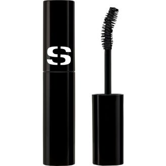 Recourbant & fortifiant  Mascara So Curl Sisley