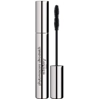 Ultra-Stretch Phyto-Mascara Sisley