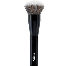 Brush  Loose Powder Sisley
