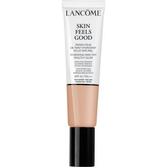 Fond de Teint Skin Feels Good Lancôme