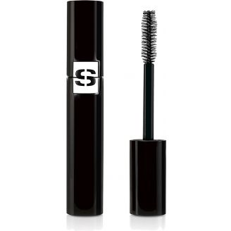 Mascara volumant fortifiant So Volume Sisley