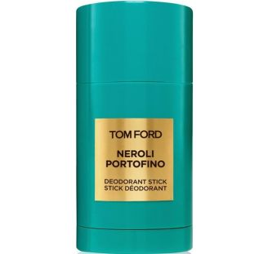 Déodorant Néroli Portofino Tom Ford