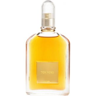 Eau de Toilette For Men Tom Ford