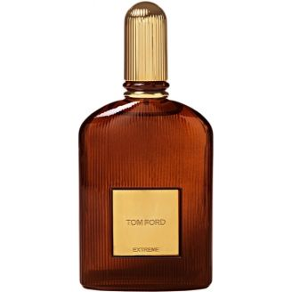 Extreme Tom Ford