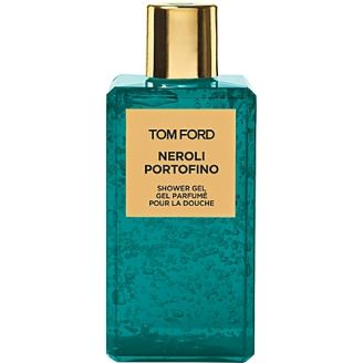 Gel Douche Néroli Portofino Tom Ford