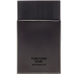 Eau de Parfum Noir Anthracite Tom Ford
