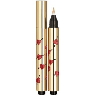 Illuminateur de Teint Touche Eclat Hearts & Arrows Yves Saint Laurent