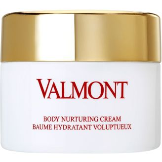 Face and Body Body Nurturing Cream Valmont