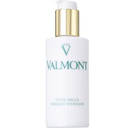 Invigorating Toner Vital Falls Valmont
