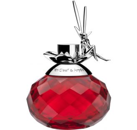 Eau de Parfum Feerie Rubis Van Cleef & Arpels