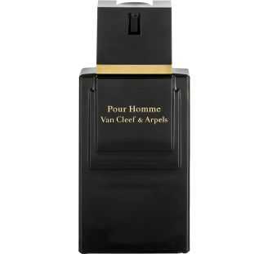 Eau de Toilette Pour Homme  Van Cleef & Arpels
